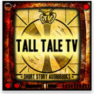 Tall Tale TV