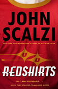 Red Shirts book cover